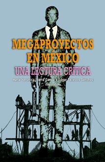 MEGAPROYECTOS EN MEXICO