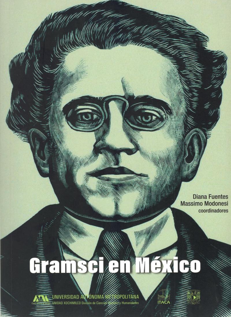 GRAMSCI EN MEXICO