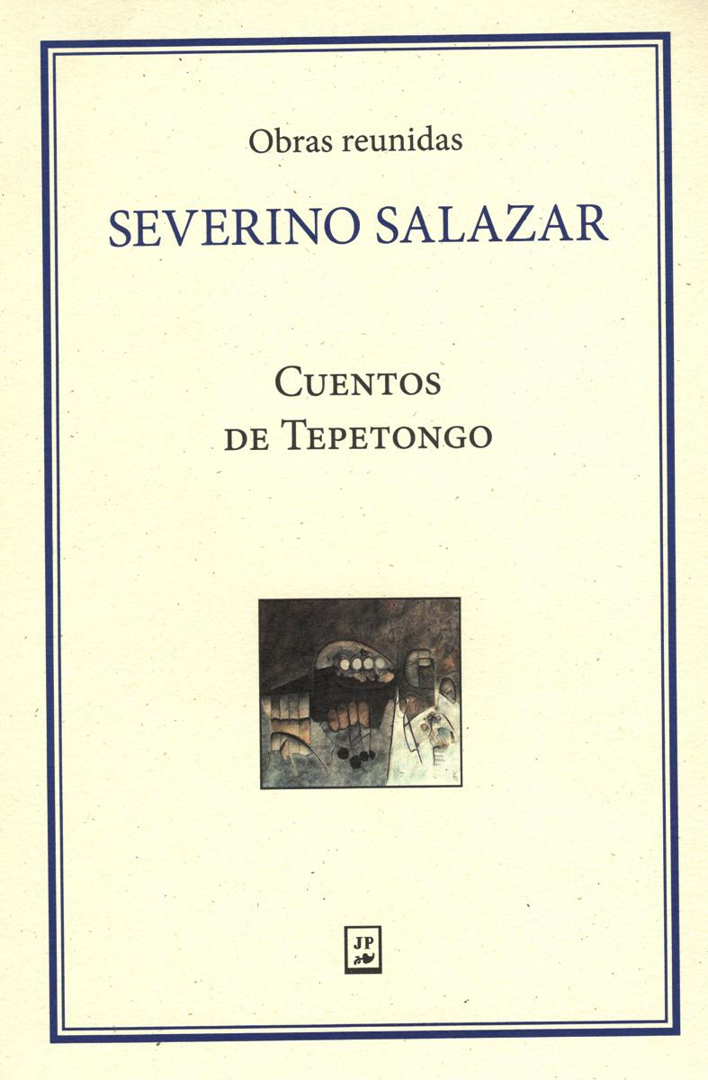 CUENTOS DE TEPETONGO