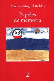 PAPELES DE MEMORIA