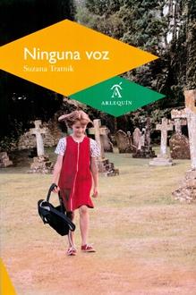 NINGUNA VOZ