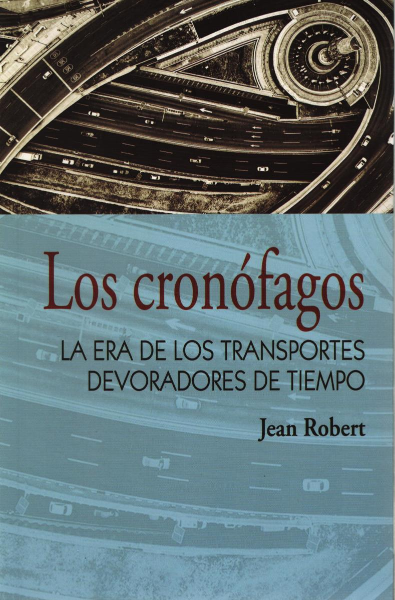 CRONOFAGOS, LOS