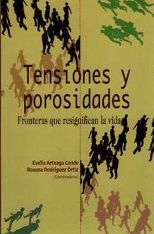 TENSIONES Y POROSIDADES