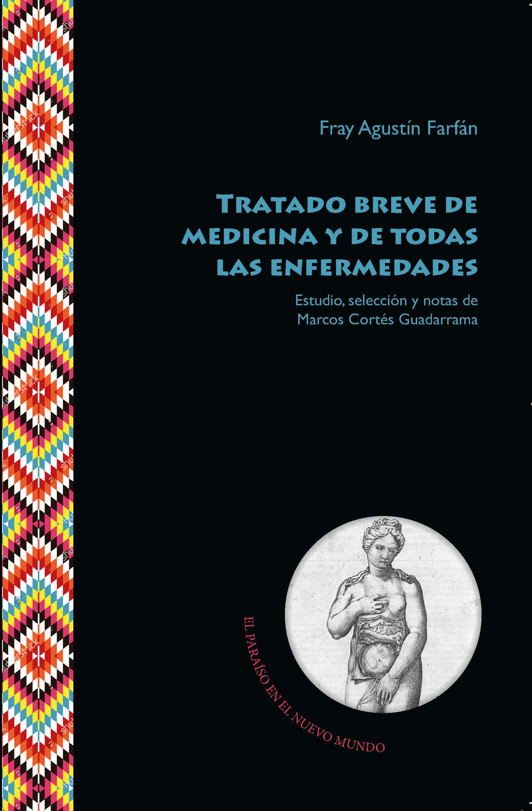 TRATADO BREVE DE MEDICINA Y DE TODAS LAS ENFERMEDADES
