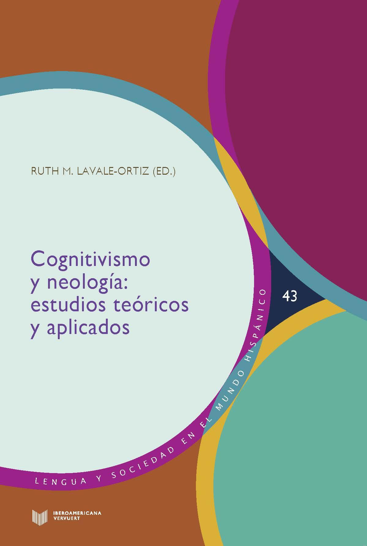 COGNITIVISMO Y NEOLOGÍA