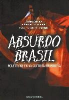 ABSURDO BRASIL