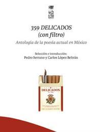 359 DELICADOS CON FILTRO