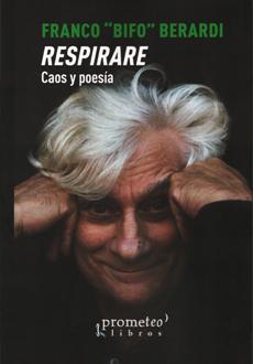 RESPIRARE